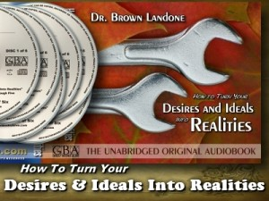 how-to-turn-your-desires-and-ideals-into-realities-brown-landone-400x300