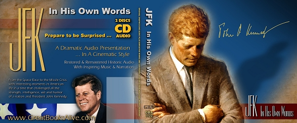 JFK_In_His_Own_Words_poly_box_cover_600w