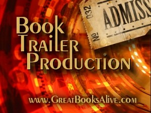 book-trailer-production-400x300
