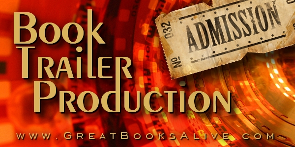 book-trailer-production-600x300