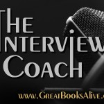 The Radio Interview Coach ~ an overview